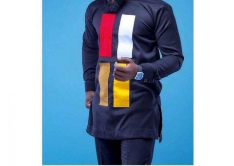 Tailoring For Men